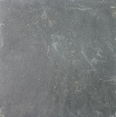Lime Black Limestone