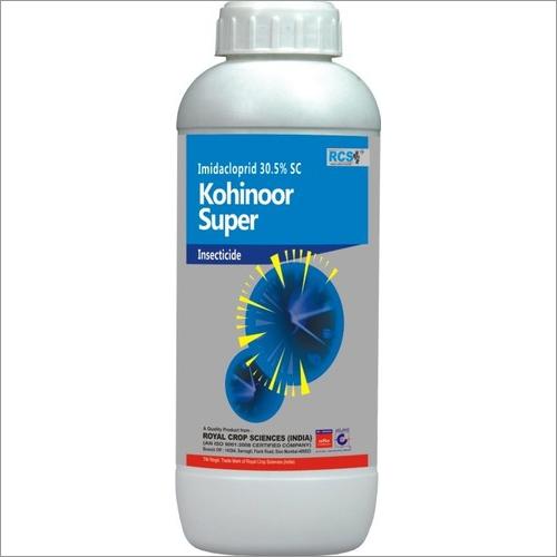 Imidacloprid 30.5 % SC