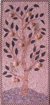 Tree Murals