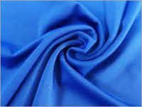 4122940ecd0 Cotton Lycra Fabric In Ludhiana, Punjab - Dealers & Traders