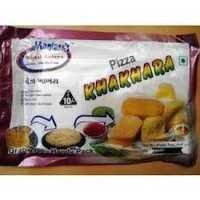 MANIARRS KHAKHRA Pizza
