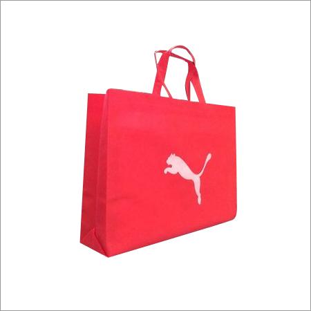 3D BOX BAG
