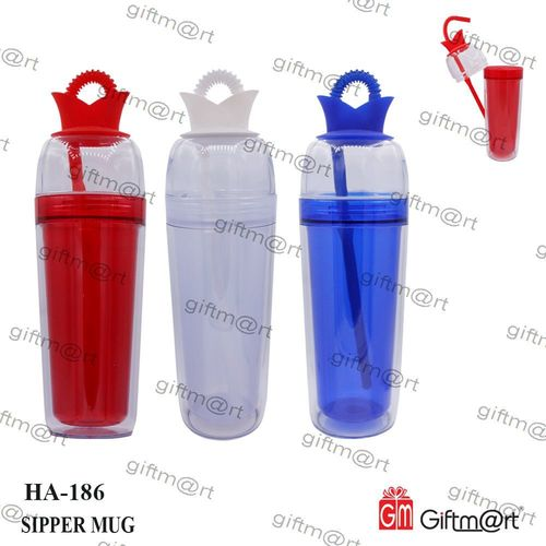 Plastic Mugs, Plastic Mugs Manufacturers & Suppliers, Dealers