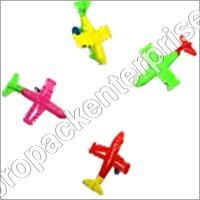 Free Wheel Toys