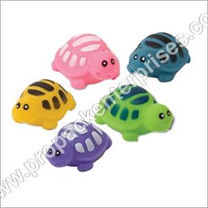 Holi Toys (PVC Pickhoo)