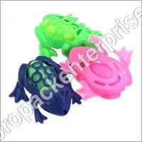 Holi Toys (Frog Pickhoo)