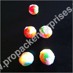 Holi Toys (Water Splash Ball)