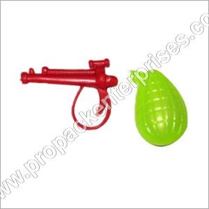 Holi Toys (Gun Pickhoo)