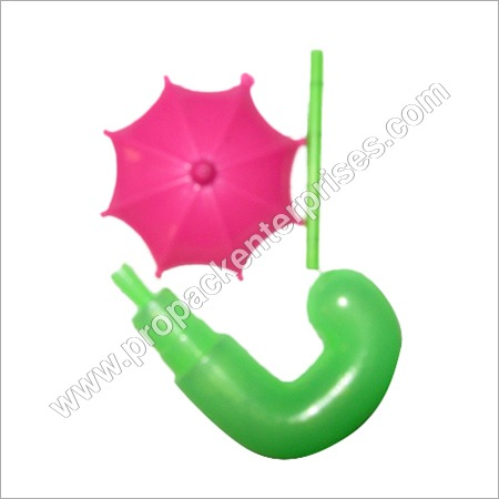 Holi Toys (Umbrella Stick Pickhoo)