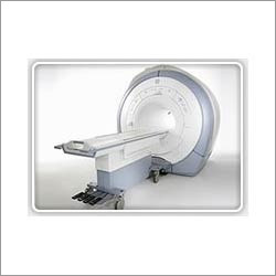 GE Signa EXCITE HD 1.5T MRI Scanners