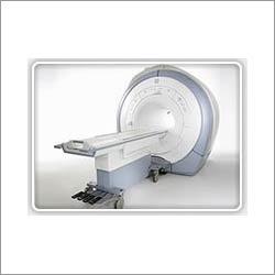 GE Signa HDxT 1.5T MRI Scanners