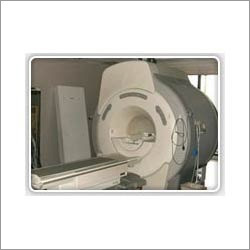 Super Conductive MRI Scanners And CT Scanners