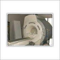 GE Signa Echospeed LX 1.5T MRI Scanners