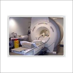 GE Signa Excite Echospeed Plus 1.5T MRI Scanners