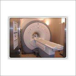 Super Conductive 3.0T MRI Scanners