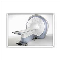 Medical Scanning Machine