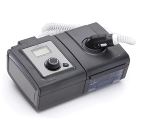 Portable CPAP Machine