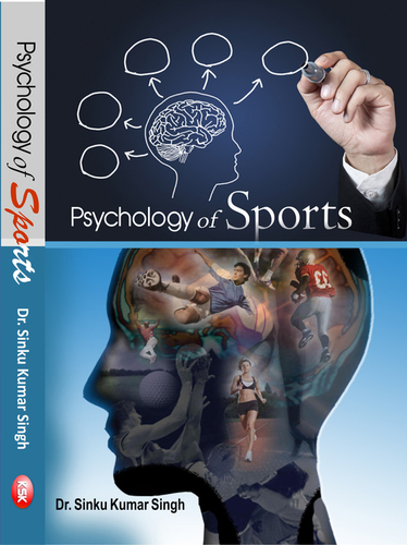 Psychology of Sports