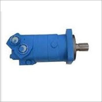 Rotation Motor