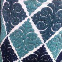 Printed Lycra Fabrics