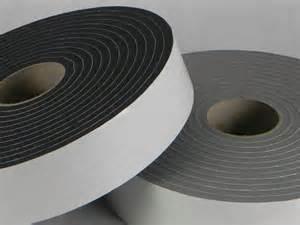 Foam Tape/Adhesive