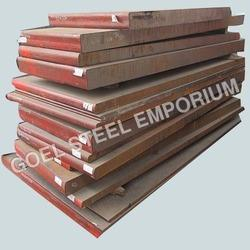 C45 Steel Plates and Blocks