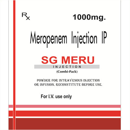 SG Merupenum