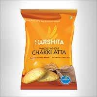Fresh Chakki Atta