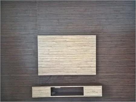 Wall Tv Panel