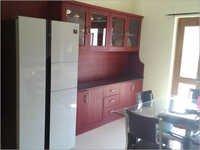 Crockery Cabinets