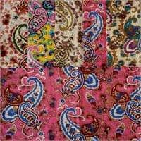 Liberty Print Fabric