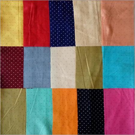 Liberty London Fabric