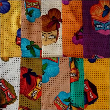 Summer Special Liberty Fabrics
