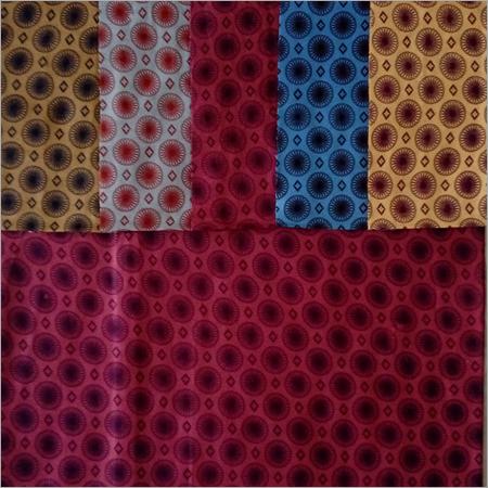 Sharbati Fabric