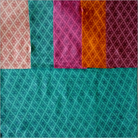 Cotton Suits Sharbati Fabrics