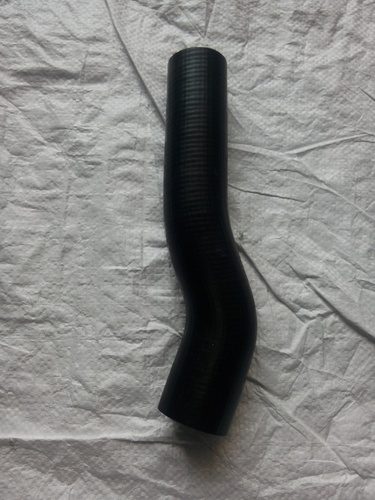 Oil Cooler Inlet Hose Hocket Type