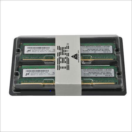Server Storage RAM