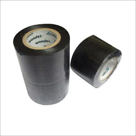 Monsoon Tape