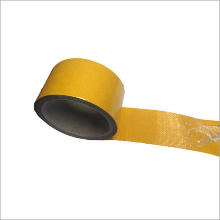 Double Sided Filament Tape