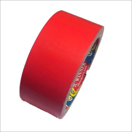 Book Binding Double Sided Tape