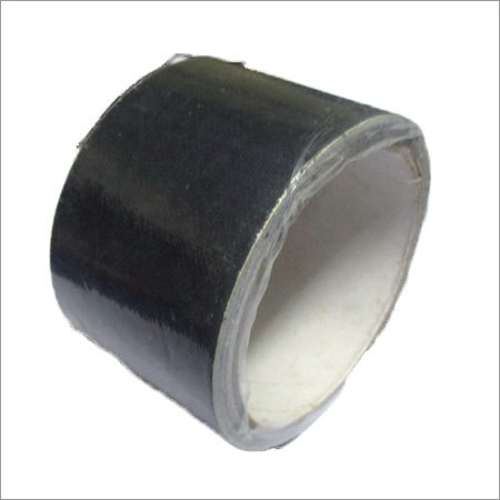 Adhesive Duct Tape