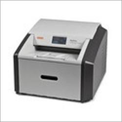 Medical Laser Printer