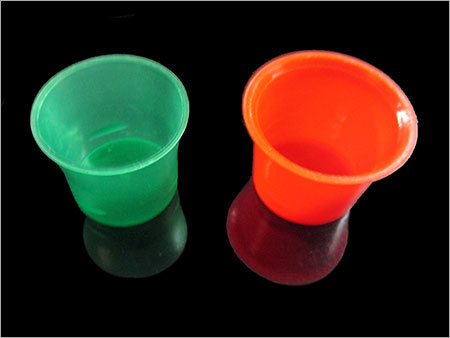 Pharmaceutical Measuring Cup