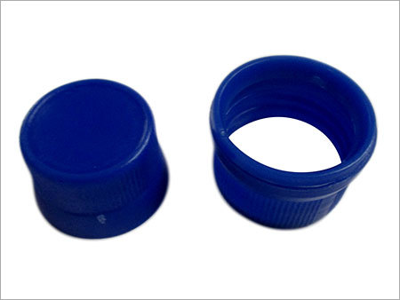 Pharmaceutical Plastic PP Caps