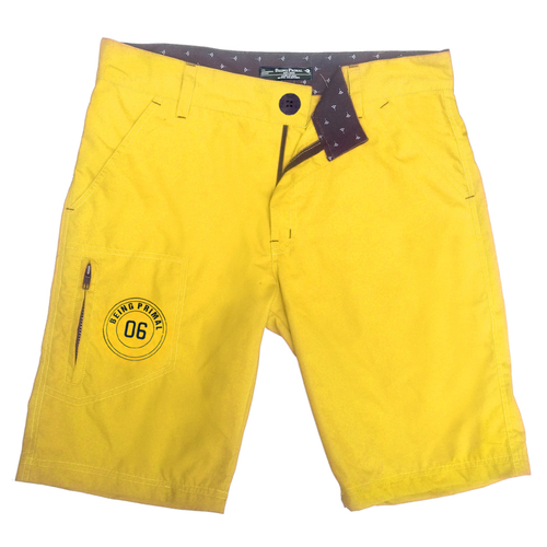 MENS BERMUDA SHORTS MANUFACTURERS IN INDIA