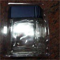 Pvc Plastic Cover