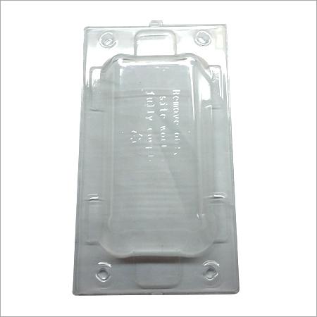 Pvc Plastic Packaging Material