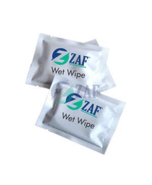 Wet Wipes