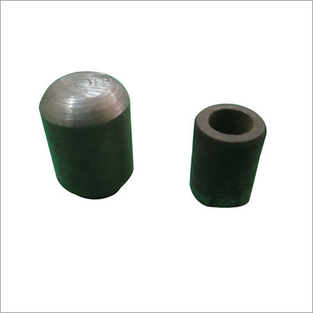 Shock Absorber Bushings