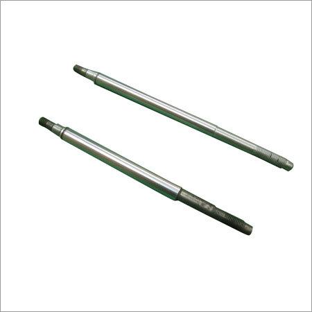 Piaggio Piston Rods
